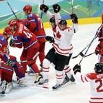 Czerkawski zachwycony stylem Kanadyjczyków