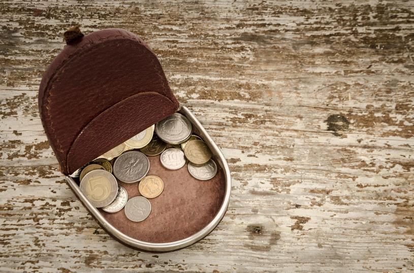 """""""Czerwcowe"""" emerytury? To nie zawsze sie opłaca. Zdj. ilustracyjne /123RF/PICSEL"""