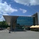 Czerwcowy rekord w Kraków Airport