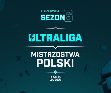 Czerwiec pełen esportowych emocji w Polsat Games