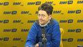Czerwińska o Denisie Urubko: Chyba nie widzę dla niego miejsca w zespole, który jest pod K2