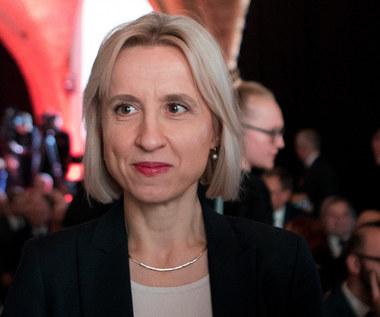 Czerwińska z EBI: Długi osiągną niespotykane rozmiary