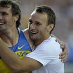 Czerwiński: Ten brąz jest dla mnie jak złoto