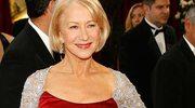 """""""Czerwona"""" Helen Mirren"""