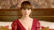 """Czerwona jaskółka"": Jennifer Lawrence agentką"