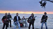 Czerwone Gitary: Z piekła do nieba