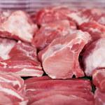 Czerwone mięso: Zdrowe czy nie? Co w nim znajdziemy?