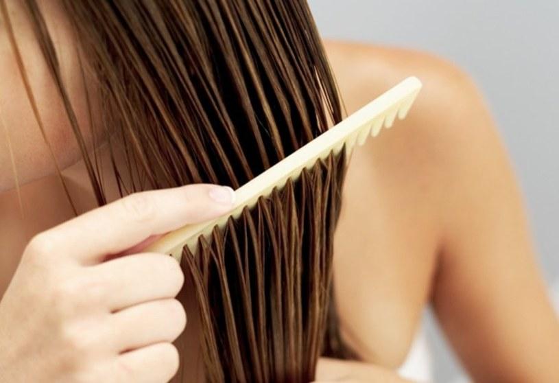 czesanie włosów /© Photogenica