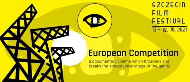 Część konkursowa festiwalu podzielona jest na trzy sekcje: Konkurs Europejski, Zachodniopomorskie Shorty oraz Telefon Art /Materiały prasowe