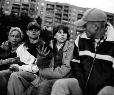 """""""Cześć, Tereska"""": Z życia blokowisk"""