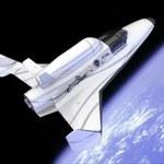 Czesi będą latać rakietoplanem Lynx