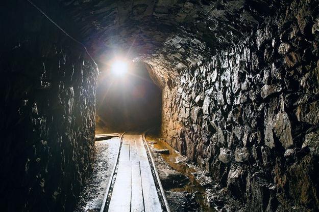 Czesi inwestują w nasze kopalnie i energetykę /©123RF/PICSEL
