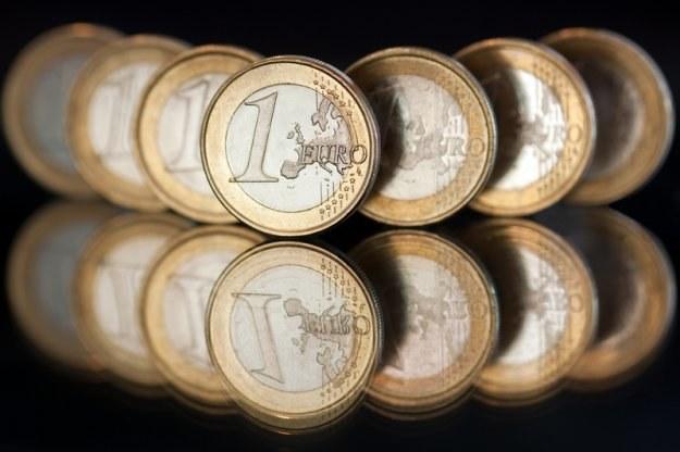 Czesi już nie chcą euro! /© Panthermedia