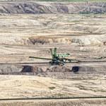 Czesi odwiedzili kopalnię w Turowie