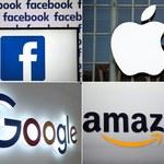 Czesi opodatkują technologicznych gigantów. Kto zapłaci najwięcej?