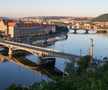 Czesi: Podnieście stopy procentowe, a będzie lepiej