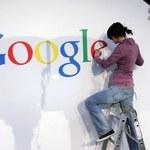 Czesi powstrzymują Google