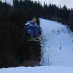 Czesi skarżą się na narciarzy z Polski