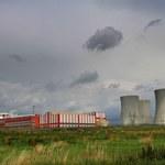 Czesi wyłączyli elektrownię atomową w Temelinie