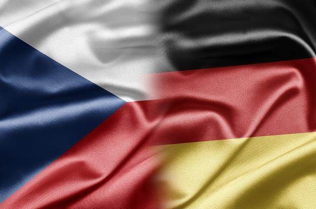 Czesi zaniepokojeni niemieckim spowolnieniem gospodarczym /©123RF/PICSEL