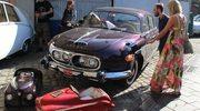 Czeska Tatra wróci do produkcji samochodów osobowych?
