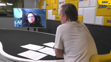 Czeski dziennikarz o sporze ws. Turowa: Nie czujemy się narzędziem kogokolwiek w tych negocjacjach