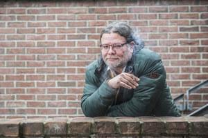Czeski europoseł: UE nie poradziła sobie w sprawie szczepionek