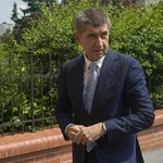 Czeski minister finansów ma spore kłopoty