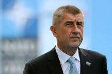 Czeski minister sprawiedliwości zapowiedział swoją dymisję