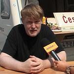 """Czeski """"Polski film"""" w Krakowie"""