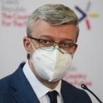 Czeski rząd przyjął Narodowy Plan Odbudowy. 40 proc. środków pójdzie na klimat