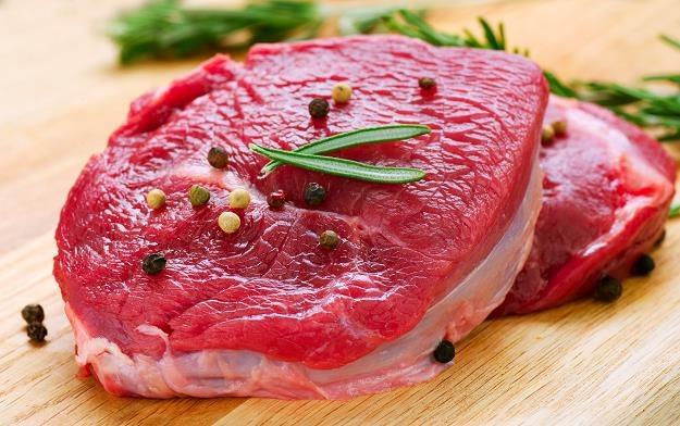Czeskie kontrole polskiej wołowiny są nielegalne /©123RF/PICSEL