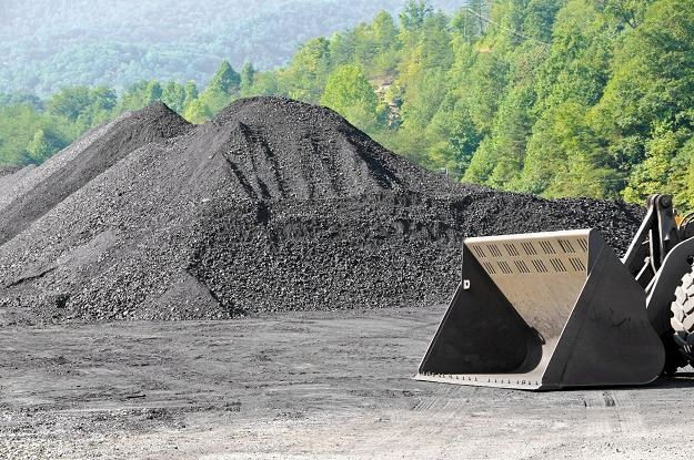 Czeskie kopalnie maja kłopoty. Polskie firmy chca to wykorzystać /©123RF/PICSEL