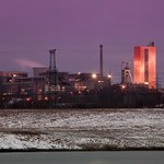 Czeskie kopalnie szantażują rząd. Polska również zagrożona