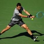 Czeskie media: Tomas Berdych kończy tenisową karierę