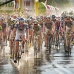 Czesław Lang: Za dwa lata Tour de Pologne wyruszy z Włoch