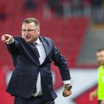 Czesław Michniewicz: Lubię piłkę uporządkowaną. Selekcjoner kadry U-21 dzieli się swoim warsztatem