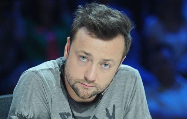 Czesław Mozil /MWMedia
