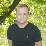"""Czesław Śpiewa na specjalnej trasie koncertowej. 10-lecie płyty """"Debiut"""""""
