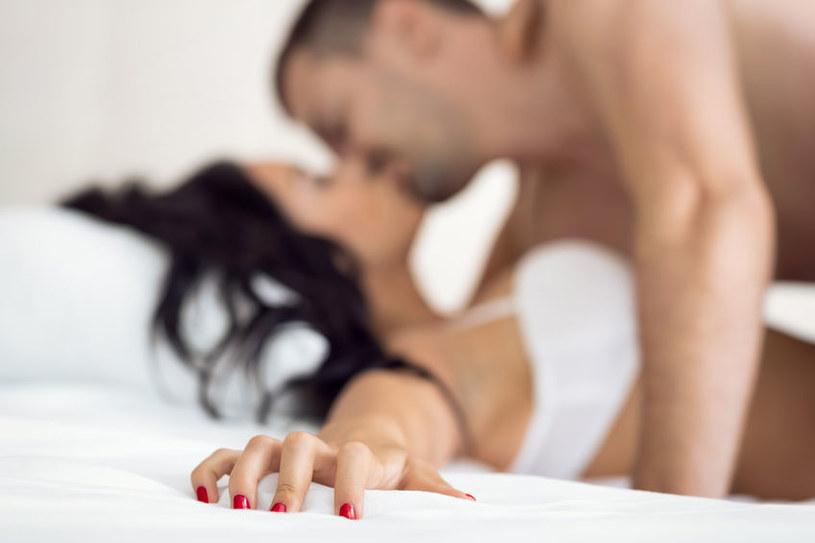 Częste ejakulacje chronią przed rakiem prostaty /123RF/PICSEL