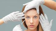 Częste stosowanie zabiegów medycyny estetycznej nie sprzyja skórze