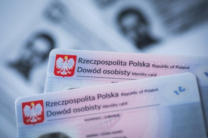 """""""Często RODO istnieje wyłącznie na papierze"""" /Arkadiusz Ziółek /East News"""