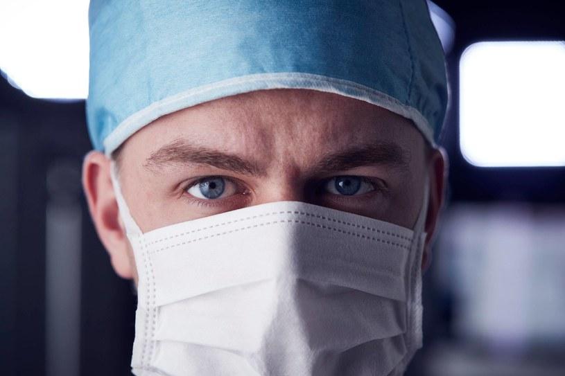Często zgłaszamy się do lekarza, gdy jest już za późno /123RF/PICSEL