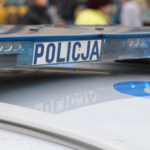Częstochowa: Areszt dla 16-latka, który okradł i zabił sąsiadkę