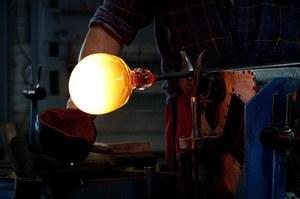 Częstochowa: Nowe miejsca pracy w hucie szkła