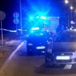 Częstochowa: Postrzelony przez policjantów 27-latek jest po operacji. Sprawą zajęła się prokuratura