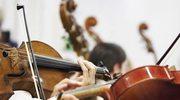 Częstochowscy filharmonicy świętują