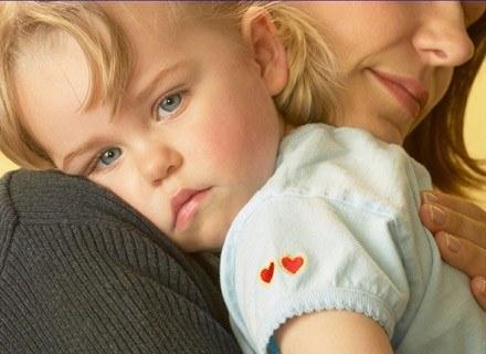 Częstotliwość bicia dzieci, ma ogromne znaczenie w rozwoju dziecka /ThetaXstock