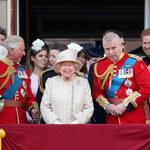 Członek rodziny królewskiej oskarżony o gwałt! Skandal z księciem w roli głównej