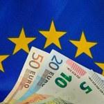 """""""Członkostwo w strefie euro mogłoby być źródłem zagrożeń"""""""